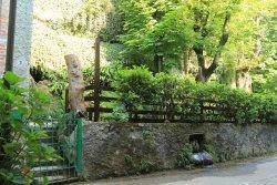 Grotte Di Realdino