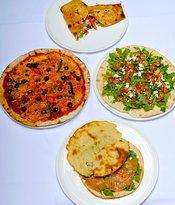 Giotto Pizzeria