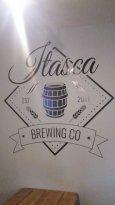 Logo di questa brewery