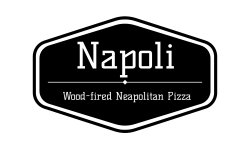 Napoli Woodfired Pizza