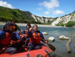Mangaweka Adventure Company