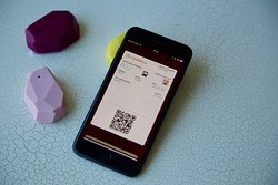 Transfers.do Boarding pass support Apple Wallet