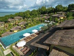 Lahana Resort Phu Quoc