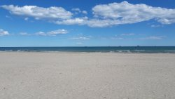 Playa del Pinar