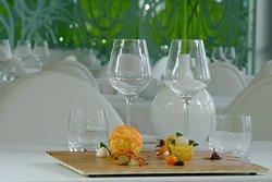 i-FAME Restaurant