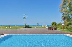 Beach Club 93 Ristorante