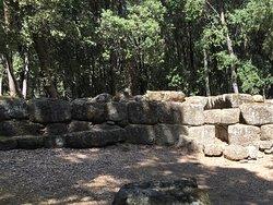 Parco Archeologico E Naturalistico Di Seleni