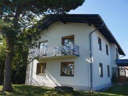 Gasthof & Hotel Hochschmied