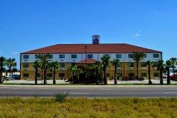 Best Western San Isidro Inn
