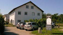 Bauernhof Karnerhof
