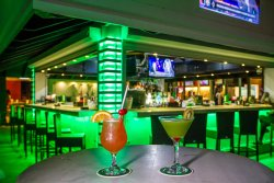 South Beach Aruba Bar & Nightclub