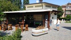 Hemingway Cafè s.r.l.