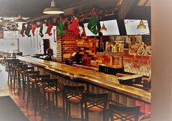 Gossips Bar & Grill