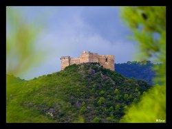 Castillo de Forna