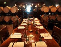 E16 Winery