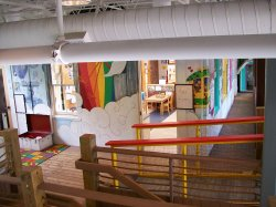 Children's Museum of Wilmington