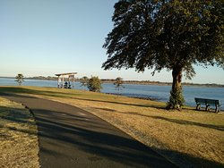 Ballina Historic Waterfront Trail
