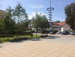 Boeck Gasthof