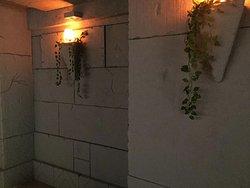 Escape Room enTRAPment