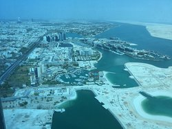 Looking for Views of Abu Dhabi?