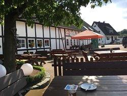 Hotel Haus Schnepper