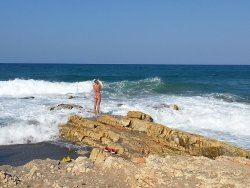 1 week all inclusive – lovely location! But….