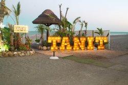 Bahía de Tanit
