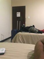 GHL Hotel Aeropuerto Cali