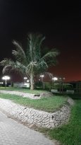 Al Fairouz Park