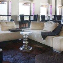 Qualys-Hotel Le Concorde Panoramique