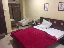 Hotel Jindal