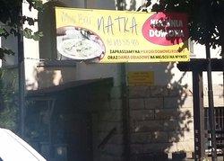 Bar Domowa Natka
