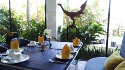 a nice gem in Siem Reap