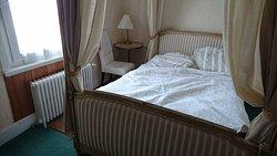 Hotel du Gambrinus