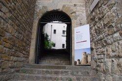 Museo delle Storie di Bergamo