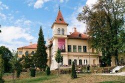 Vaszary-Villa