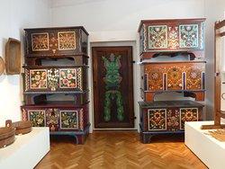 Muzeum w Lowiczu
