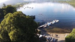 Lakeland Boat Hire