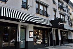 Gino's Restaurant & Pizzeria