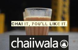 Chaiiwala