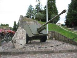 Porta Brescia