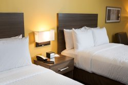 Extended Stay America – Charlotte – Rock Hill