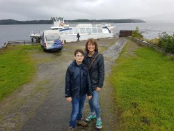 Lough Gilll Tours