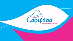 Capixaba Turismo Receptivo