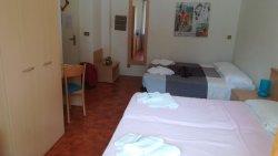 Aktiv Hotel Alpi Marittime