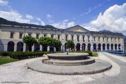 Accademia di Belle Arti Tadini