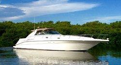 Amelia Island Yacht Charters
