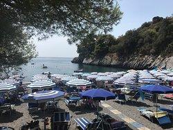 Lido Acqua Marina