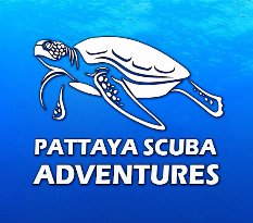 Pattaya Scuba Adventures