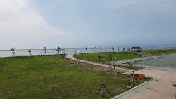 中華民國台江國家公園